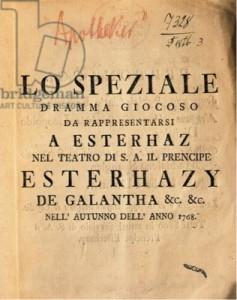 manuscrit_lo_speziale